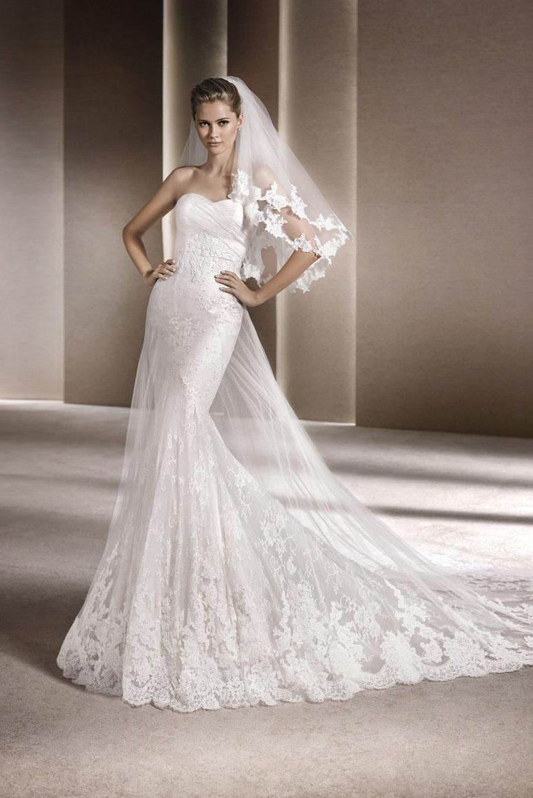 Bridal Gowns Bridal Boutique Des Moines