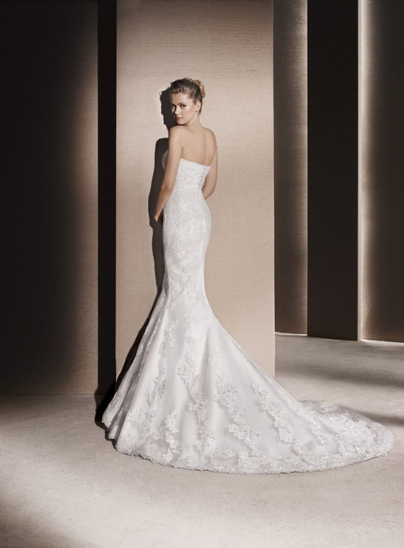 wedding gowns des moines ia wedding dresses in jax