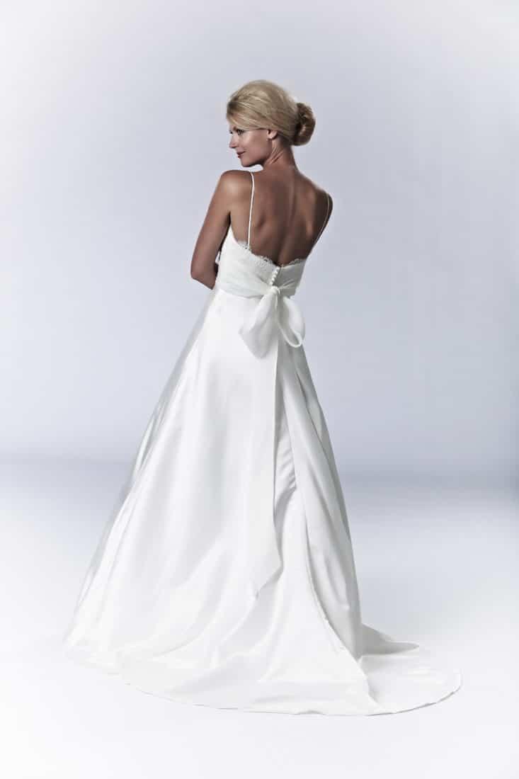 Bridesmaid Dress Alterations Des Moines Flower Girl Dresses