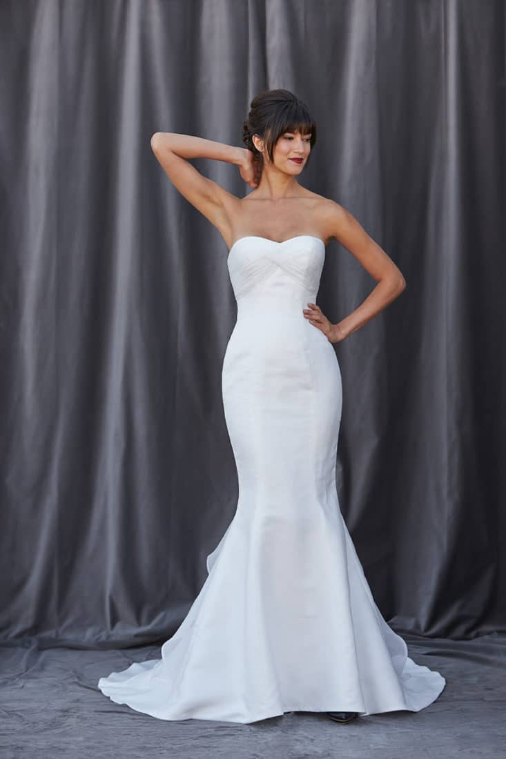 22 brilliant wedding dresses in des moines iowa